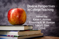 Diverse Perspectives in College Teaching